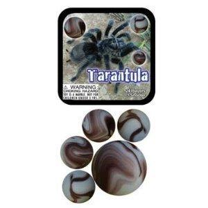 Mega Marbles by Tarantula by Marbles Fs-Usa Marbles 4e4978