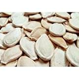 Baking Goods Pumpkin Seeds, Usa 27.5 Lb