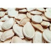 Baking Goods Pumpkin Seeds, Usa 27.5 Lb