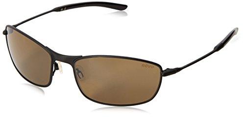 revo-thin-shot-re-3090-01-gn-polarized-wrap-sunglassesmatte-black60-mm