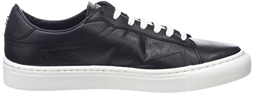 KG by Kurt Geiger Donell Np - Zapatillas Hombre negro