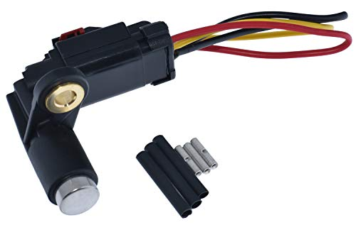 Walker Products 235-91063 Engine Camshaft Position Sensor