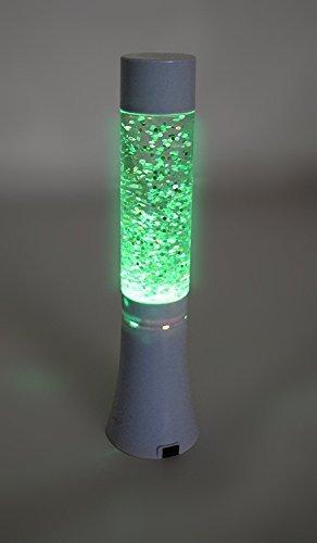 Led Bubble Light Tube in US - 8