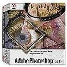 Adobe Photoshop 3.0 UPGRADE from Photoshop LE [MAC]