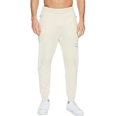 Wholesale PUMA Mens evoKNIT Move Pants hot sale