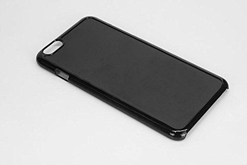 Sailor Moon Phone case for iPhone 6Plus