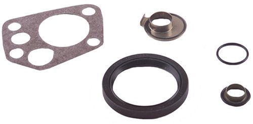 Beck Arnley 039-8018 Oil Pump Seal Kit by Beck Arnley