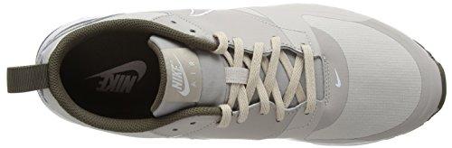 Uomo Nike Air Scarpe Ridgerock Grigio Max Ginnastica Se Moon Grey Particle da Vapste Vision 201 w0cUnrc