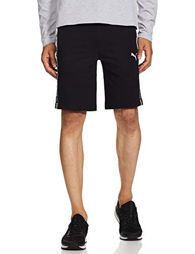 Puma Men Casual Shorts