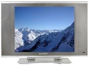 Bluesky BS 2005 PT- Televisión, Pantalla 20 pulgadas: Amazon.es ...