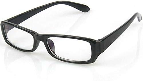 LED-Licht Schutzbrille mit neutralen Gl/äsern f/ür PC TV Tablet Smartphone Beseitigen Sie die Augenbelastung. Gaming