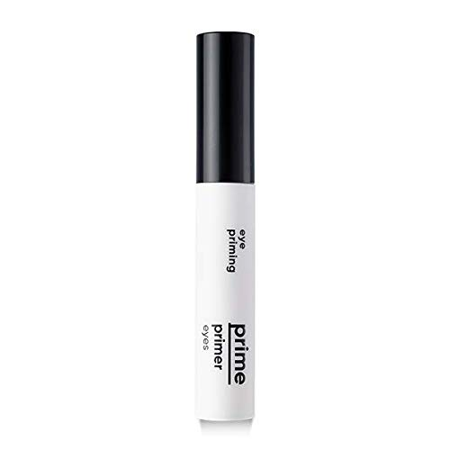 BANILA CO Eye Priming Prime Primer Eyes, Crease-free, 7ml