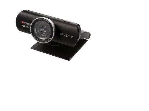 Buy creative labs webcam instant