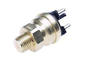 Amazon com: Mercedes 190e 2 3 Temperature Sensor Electric