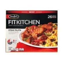 stouffers-fit-kitchen-steak-fajita-meal-1325-ounce-12-per-case