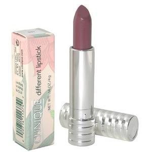 Clinique Lip Care – Different Lipstick – No. 76 Shy 4g 0.14oz