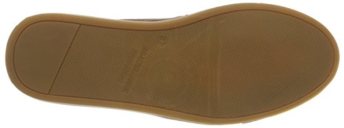 Selected Herren Shndempsey Chukka Sneaker Boots Braun (Cocoa Brown)