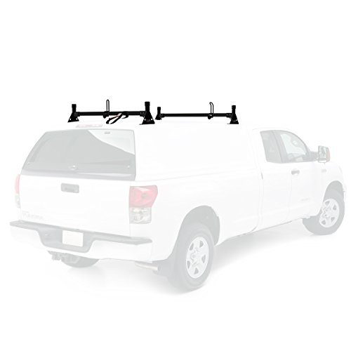 42 inch roof rack - 5