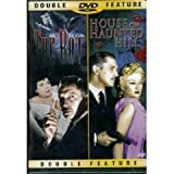 House on Haunted Hill/The Bat