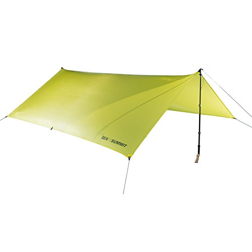 Sea to Summit Escapist Tarp (Large)