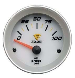 super pro tachometer wiring diagram faze tachometer wiring