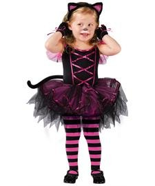 Catarina Toddler Costume (24 (Cheap Toddlers Halloween Costumes)