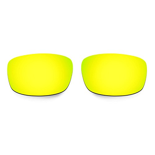 6fb8e147b5fc ... Hkuco Plus Mens Replacement Lenses For Costa Caballito - 2 pair