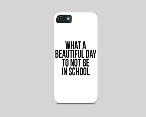 iPhone 6 Plus/iPhone 6S Plus - Hard Plastic Case - Cover ALL Sides - Cool Boy-Boy Smile-Girl Gifts-Hipster Style-Singer-Teenager-Punk Style
