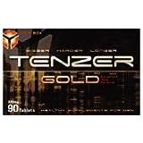 テンザーゴールド 1箱(90粒 約30日分)