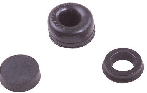 Beck Arnley 071-7630 Clutch Slave Cylinder Kit-Minor