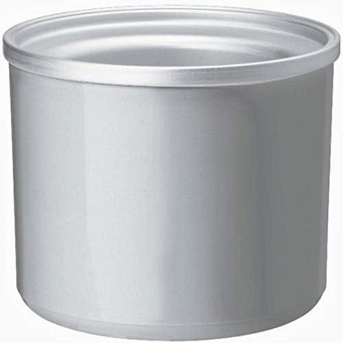 Cuisinart ICE-30RFB Freezer Bowl