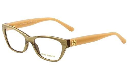 Eyeglasses Tory Burch TY 2053 1444 COCONUT/BLUSH