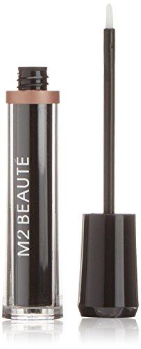M2beaute Full Set | Eyelash and Eyebrows Serum & M2Beaute Gift Box by M2Beaute
