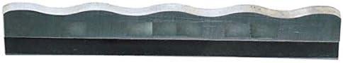 f/ür Festool Hobelmesser HK82 RF484521 Festool Hobelmesser