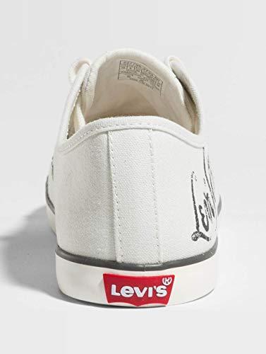 Crs Bianco Venice Sneakers Crs Levi's®®®®®®®®®®®®®®®®®®®®®®®®®®®®®®®®®®®®®®®®® Levi's®®®®®®®®®®®®®®®®®®®®®®®®®®®®®®®®®®®®®®®®® Sneakers Bianco Sneakers Venice Levi's®®®®®®®®®®®®®®®®®®®®®®®®®®®®®®®®®®®®®®®®® qwAAC4a