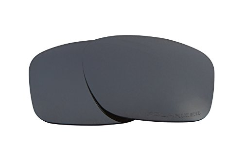OPTICS Replacement Lenses Oakley Multiple product image