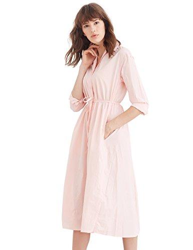 Buy dress 100 - 1