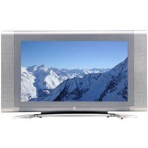 Bluesky BS 3205- Televisión, Pantalla 32 pulgadas