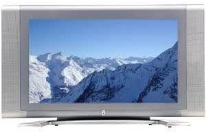 Bluesky BS 3205- Televisión, Pantalla 32 pulgadas: Amazon.es: Electrónica