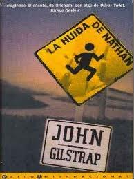 La huida de nathan par John