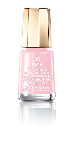 Mavala Mini Color Riga N056