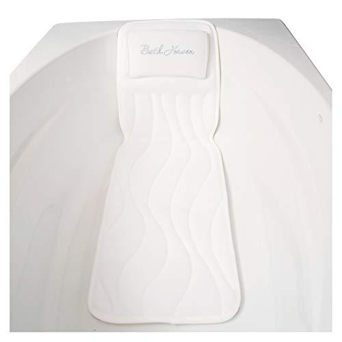 QuiltedAir BathBed Deluxe Luxury