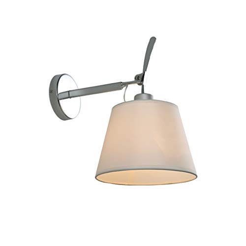 Mains Led Kitchen Lighting in US - 5