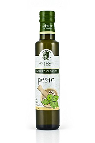 ariston-pesto-infused-extra-virgin-gourmet-olive-oil-product-of-greece-250-ml
