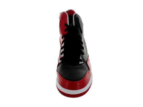 Jordan Men's SC-3 Basketball Shoes