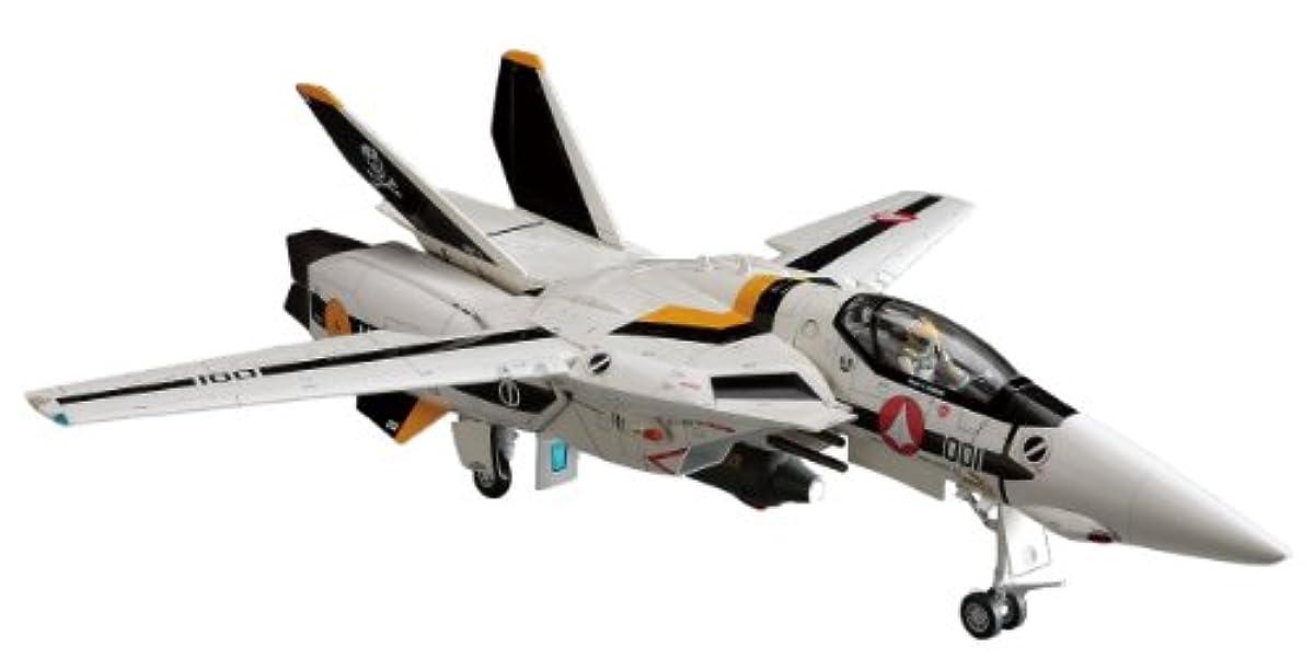 [해외] 하세가와 초시공 요새 마크로스(ROSS) 포함 시리즈 1/48 VF-1S/A 발키리 스쿨소대