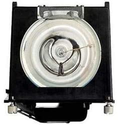 Replacement for Yodn//Dngo//Glory Glh-222 Lamp /& Housing Projector Tv Lamp Bulb by Technical Precision