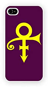 iphone covers Prince - Symbol Iphone 5 5s Case