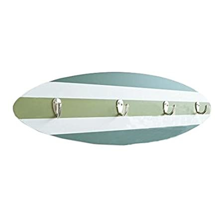 31PS24FPtOL._SS450_ Surfboard Towel Hooks and Surfboard Wall Hooks