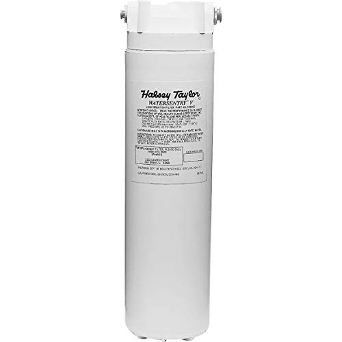 Halsey Taylor HWF172 WaterSentry VII Filter Kit (Coolers + Fountains)